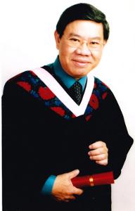 wongloyheng